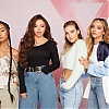 200224_LITTLE_MIX_SIMPLE_S05-Group_0482f2-v4-1200x705.jpg