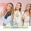 e0820-GS-HOME-simple-little-mix.jpg