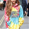 jade-thirlwall-perrie-edwards-leigh-anne-pinnock-and-jade-thirwall-from-little-mix-seen-at-kiss-fm-uk-16.jpg