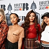 little-mix-perform-think-about-us-on-27the-brits-are-coming-01.jpg