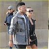 perrie-edwards-alex-oxlade-chamberlain-offwhite-pfw-02.jpg