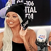 14783830-7141353-Delighted_Jesy_proudly_showed_off_her_new_sequin_adorned_persona-a-49_1560511077681.jpg
