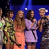 16579556-7293415-Happy_Speaking_ahead_of_the_show_s_winner_being_announced_to_hos-a-64_1564267458466.jpg