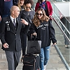 42BB5C2400000578-4735632-The_girls_of_Little_Mix_arrived_at_the_airport_and_made_their_wa-m-80_1501157426103.jpg