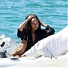 Leigh-Anne-Pinnock-and-Andre-Gray---Spotted-in-Mykonos--18.jpg