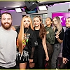 little-mix-promote-think-video-ally-brooke-rumors-03.jpg