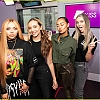 little-mix-promote-think-video-ally-brooke-rumors-04.jpg