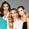 little-mix-the-search-889581c_28129.jpg