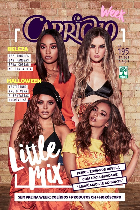 capa-ch-week-195-little-mix